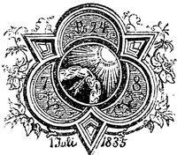 C Bertelsmann Verlag (1835)