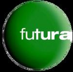 Canal Futura 2001
