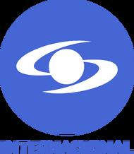 Caracol Internacional 2017