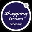 Cencosud Shopping Centers