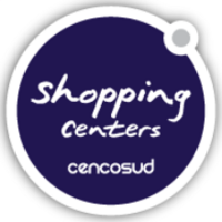 Cencosud Shopping Centers