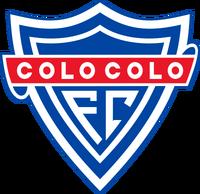 ColoColo1941