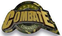 CombatePeru2017-a