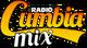 Cumbiamix2017 3
