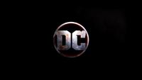 DC Comics On Screen 2019 Batwoman Opening