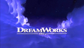 Dreamworks 1997 Open matte
