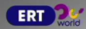 ERTW Broadcast2016