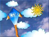 ETC Summer 2006