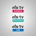 Eba-tv-kanallari