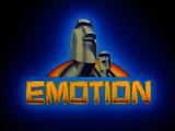 Emotion (Bandai Visual Group)