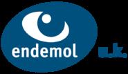 Endemol UK