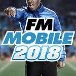 FMMobile2018