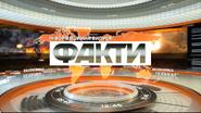 Faktyictvid2020