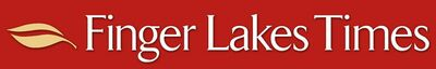 Finger Lakes Times 2016