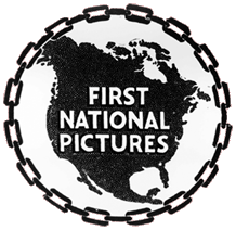 First-National-logo