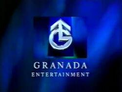 GranadaEntertainment2001