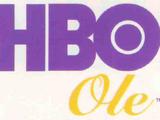 HBO (Latinoamérica)