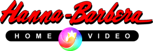 Hanna-Barbera Home Video