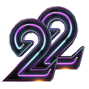 INDOSIAR 22 1
