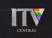 ITVCentral1989