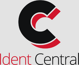 Ident Central 2018