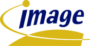 Image Entertainment Corp. logo