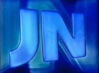 JN Promos 2000