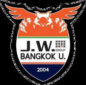 JW Bangkok U 2014