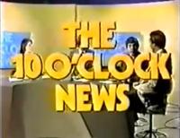 KHJ News 1979