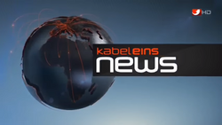 Kabel Eins News 2011