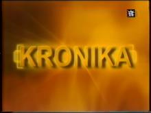 Kronika 1998 (gold)