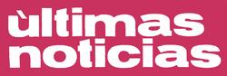 Las Ultimas Noticias 1973