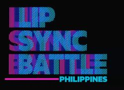 Lip Sync Battle Ph Season 3