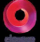 Logo-elnueve-satelital-2017