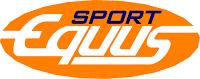 Logosportequus