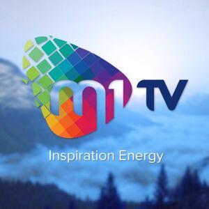 M1TV-Indonesia