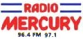 MERCURY FM - West Surrey (1993)