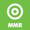 MMR 2015