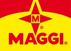 Maggilogo1900