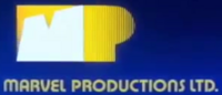 Marvelproductions1981