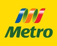 Metro logo 2004 apilado con fondo (2004-2009)
