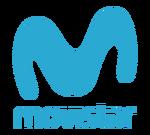 MovistarBlue16