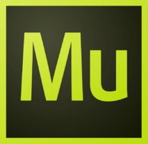 Muse-for-you-adobe-muse-logo