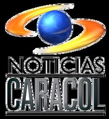NC 2007