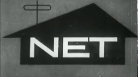 NET (1959)-0