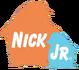 Nick Jr Penguins 1997