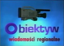 Obiektyw1997