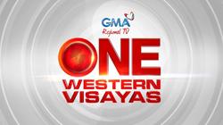 One Western Visayas