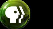PBS2009 Green