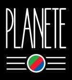 Planete (1996-1999)